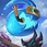 Pool Party Zac profileicon