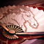 ProfileIcon Horse