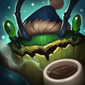 ProfileIcon1440 Snow Day Scuttler