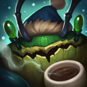 File:Snow Day Scuttler profileicon.png