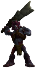 Trundle Traditional Render.png