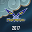 Worlds 2017 Flash Wolves profileicon