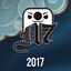 Worlds 2017 Machi E-Sports profileicon