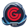 Worlds 2018 Clutch Gaming Emote