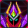 Battle Boss Malzahar profileicon.png