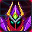 Battle Boss Malzahar profileicon