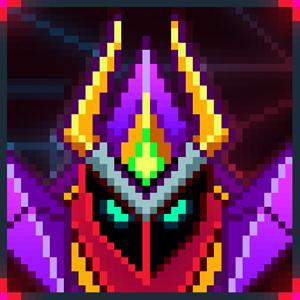 File:Battle Boss Malzahar profileicon.png