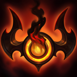 File:Chaos profileicon.png