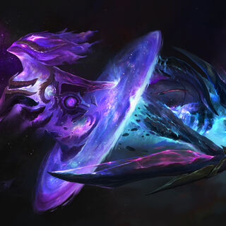 Dark Star 2017 Concept 1 (by Riot Artist <a rel=