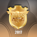 Ever8 Winners 2017 profileicon.png