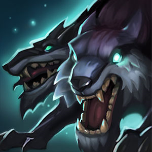 File:Greater Murk Wolf profileicon.png