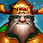 Lunar Revel Shopkeeper profileicon