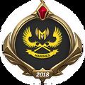 MSI 2018 GIGABYTE Marines Emote.png