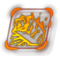 Odyssey Augment Ziggs Mayhem