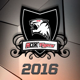File:ROX Tigers 2016 profileicon.png