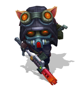 File:Teemo OmegaSquad (Obsidian).png