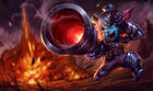 Tristana OriginalSkin old2