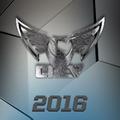 Crew e-Sports Club 2016 profileicon.png