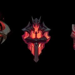 Eternals Concept 5 (by Riot Artist <a href=