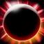 Leona Éclipse