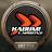 MSI 2018 KaBuM! e-Sports