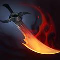 Nightblade profileicon.png
