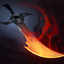 Nightblade profileicon
