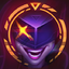 PROJECT Jinx Chroma profileicon