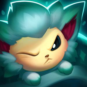 Pajama Guardian Soraka profileicon