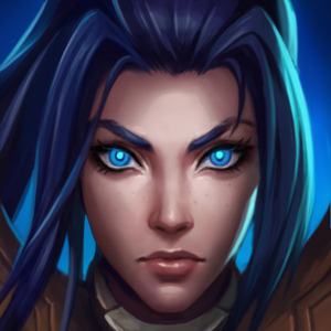 File:Pulsefire Caitlyn profileicon.png