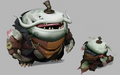 Tahm Kench Concept.png