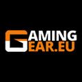 Worlds 2013 GamingGear.eu profileicon.png