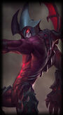 Aatrox OriginalChargement