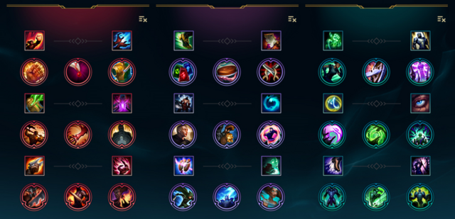 File:Masteries.png