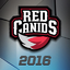 RED Canids 2016 profileicon