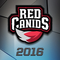 File:RED Canids 2016 profileicon.png