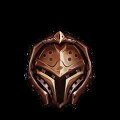 2019 Bronze IV Concept