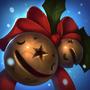 Snowbells profileicon
