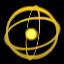 File:Stasis icon.png