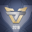 Team oNe eSports 2018 profileicon