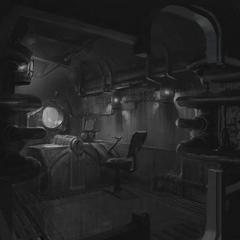 Warwick Update Promo Concept 4