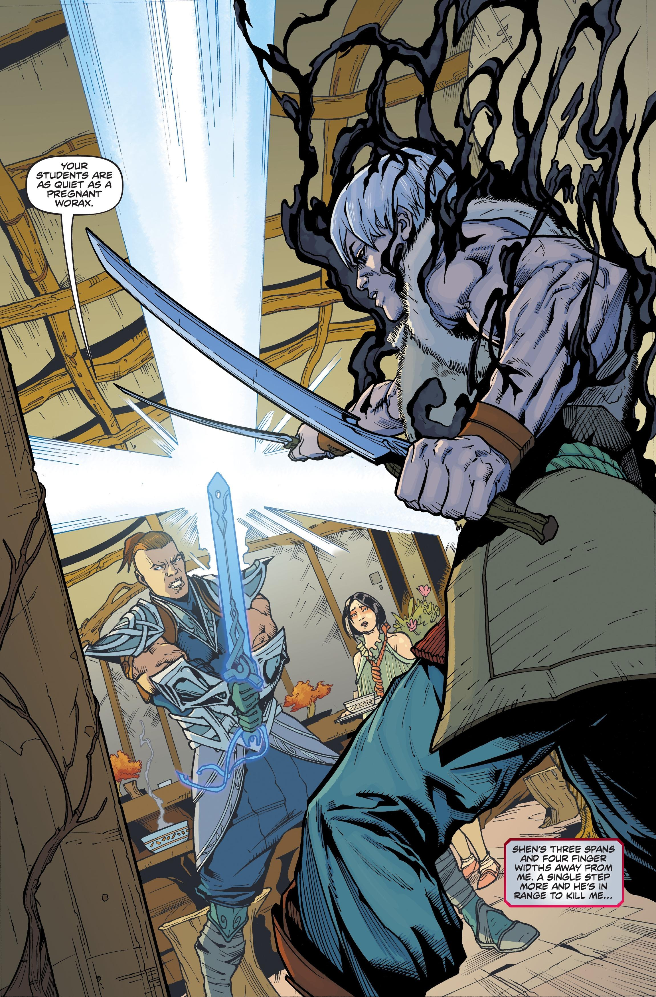 Zed Comic 3 pr04