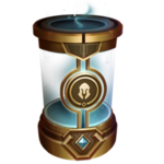Basic Champion Capsule