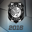 Beşiktaş e-Sports Club 2016 (Alt) profileicon