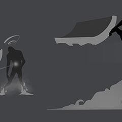 Braum Concept 23
