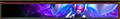 DJ Sona Ethereal Profile Banner.png
