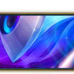 Old DJ Sona Ethereal Banner