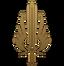 Demacia Crest icon