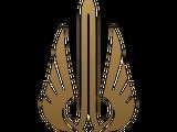 Valoran