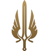 File:Demacia Crest icon.png